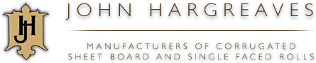 JOHN HARGREAVES (C&S) LTD